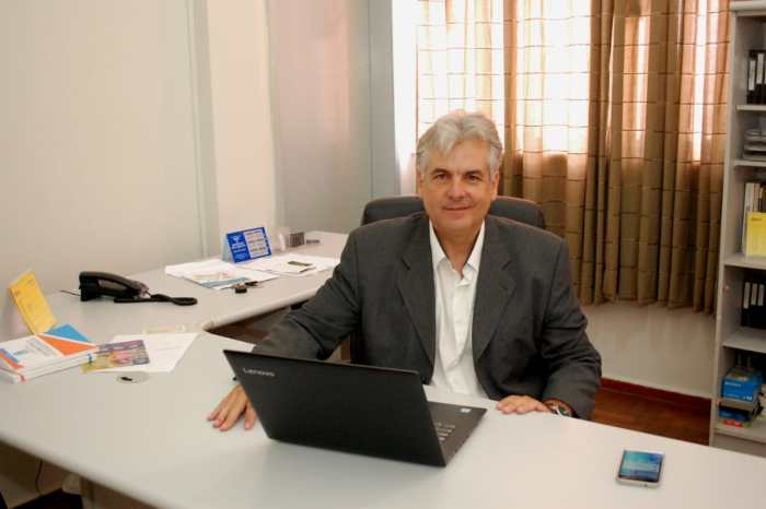 Presidente da Câmara de Monteiro faz balanço positivo das sessões itinerantes