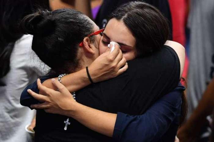 Boato de novos ataques causa pânico em três escolas do Brasil