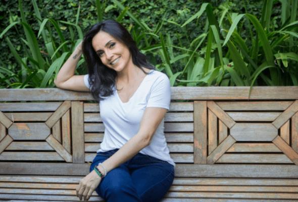 Ex-global, Isabella Camargo explica saída do governo Bolsonaro