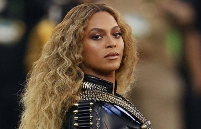 Netflix anuncia documentário 'intimista' sobre Beyoncé