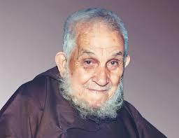 Vaticano concede título de venerável a Frei Damião de Bozzano