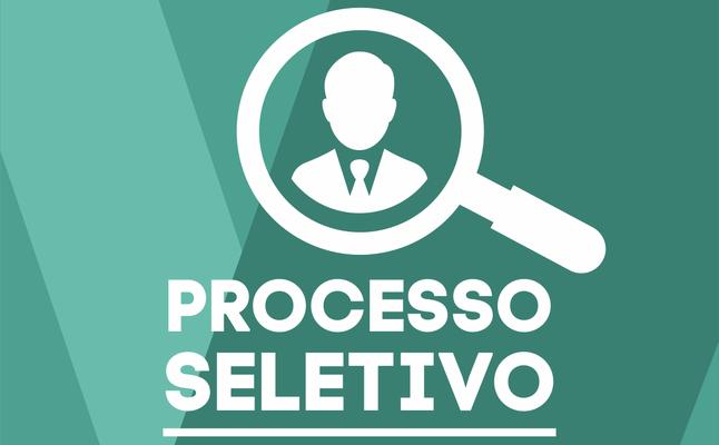 Processo seletivo em São João do Tigre oferece vagas com salários de até R$2.415 reais