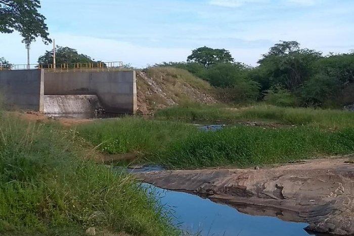 Ato em Monteiro é uma ação de amor com o povo do NE, diz deputado Jeová