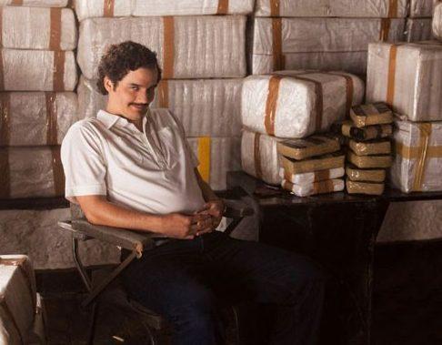 Wagner Moura recusa papel em filme da Mulher-Maravilha 2