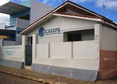 Cagepa emite nota para explicar falta de água em diversas cidades do Cariri