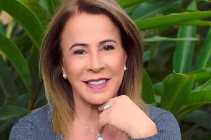 """""""Vive de mentiras"""", diz Zilu sobre Leo Dias após ser criticada"""