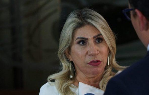 TJPB mantém condenação contra Edna Henrique e ex-prefeita terá que pagar multa por contratação indevida
