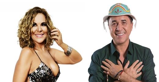 São João de Sumé continua neste final de semana com grandes shows