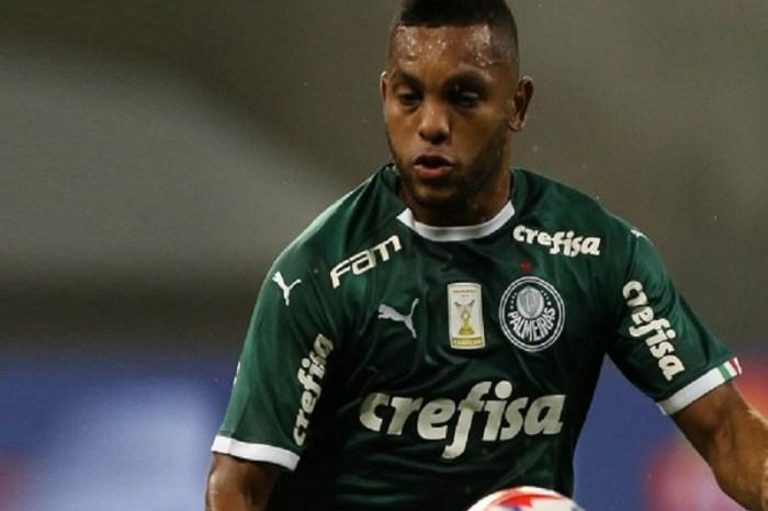 Palmeiras consegue empate na Argentina pela Libertadores