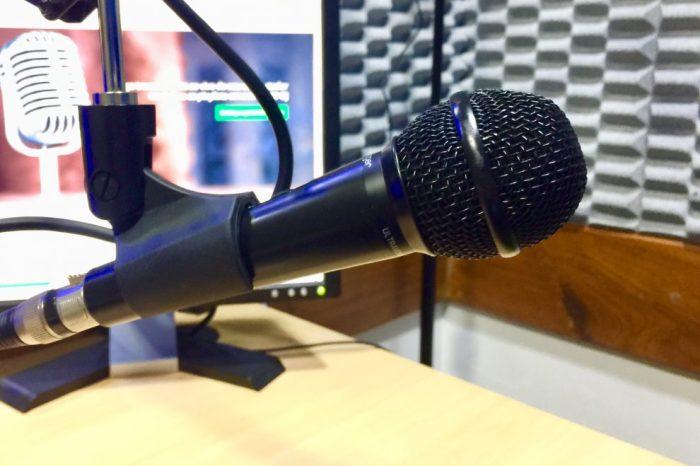 MOÍDOS DA REDAÇÃO: Artigo de Eduardo César fala sobre o jornalismo rasteiro praticado em Monteiro