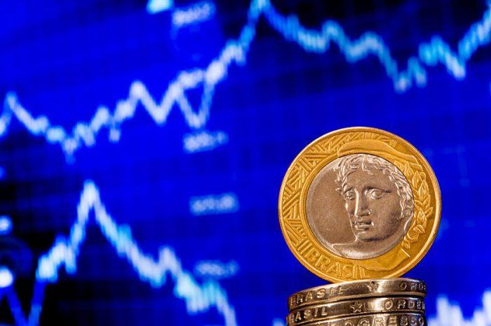 Inflação oficial fica em 0,36% em julho, diz IBGE