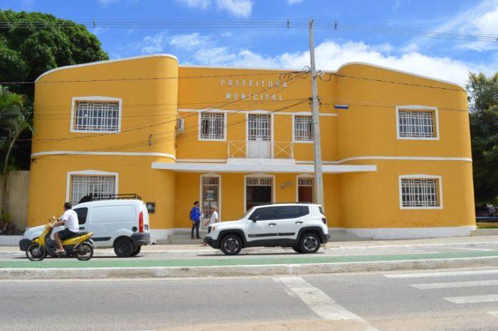 Prefeitura de Sumé abre processo seletivo para contratação na área da Educação
