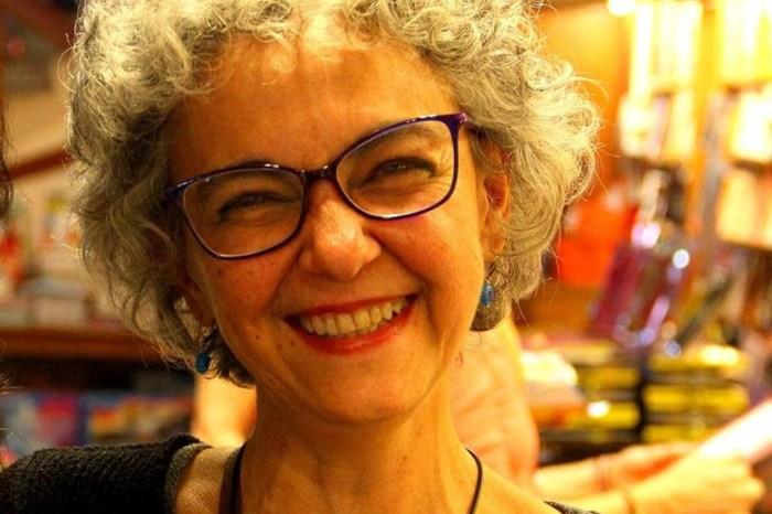 Casarão dos Azulejos recebe exposição de Eugênia Correia