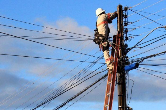 MPF abre inquérito para apurar quedas de energia elétrica em Monteiro