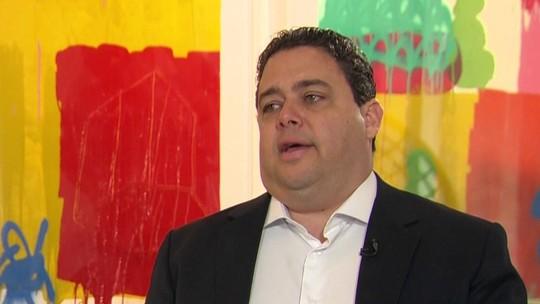 STF arquiva processo do presidente da OAB contra Bolsonaro