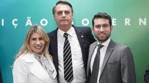 MOÍDOS DA REDAÇÃO: Aliada de Bolsonaro, Edna Henrique é omissa com problemas na Transposição