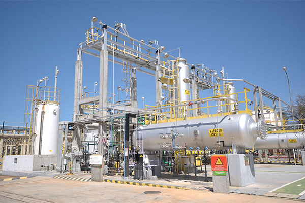 Crise no Oriente Médio deve provocar aumento de combustíveis