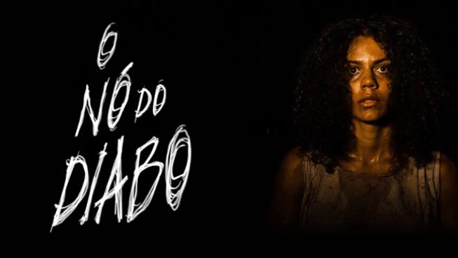 Debate marca reestreia do filme 'O Nó do Diabo' no Cine Banguê