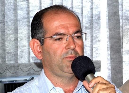 Vereador Raul Formiga passa por cirurgia e quadro é considerado estável