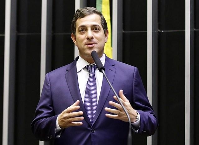 MOÍDOS DA REDAÇÃO: Assessor do Gervásio Maia é acusado de plantar mentiras contra o governador