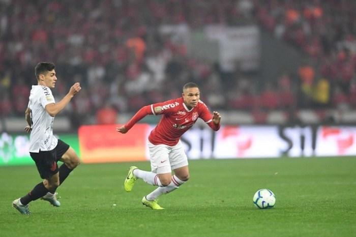 Athletico-PR conquista a Copa do Brasil e alcança novo patamar