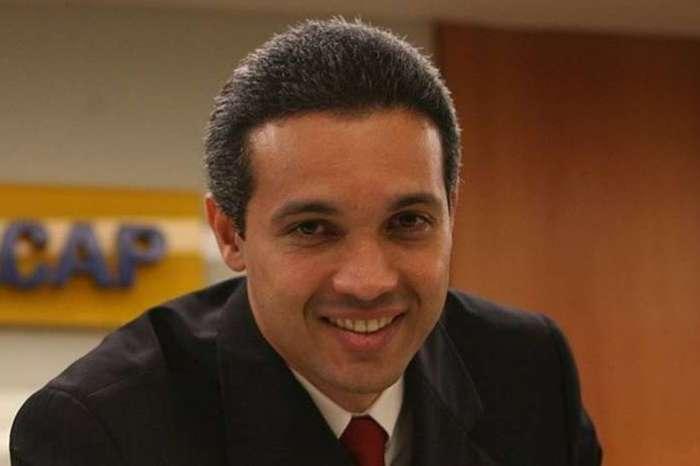 Filho de ex-ministro Lobão é preso na 65ª fase da Lava Jato