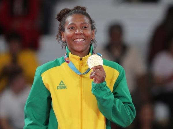 Aumento de casos de doping no Brasil preocupa