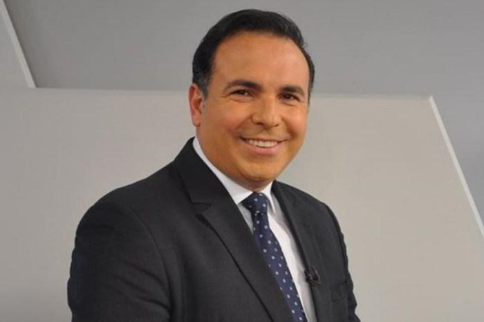 Reinaldo Gottino sai da Record TV e reforça time da CNN