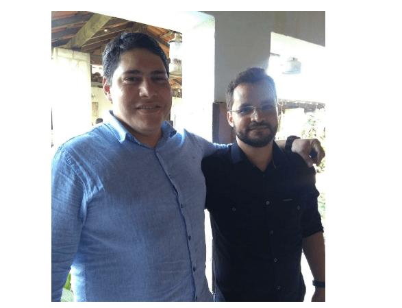 Advogado e empresário querem disputar eleição majoritária pela oposição de Soledade