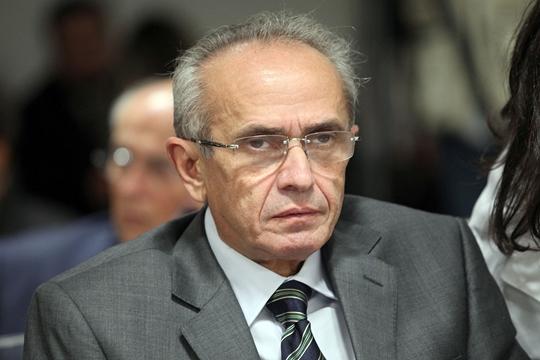 Defesa de Cícero Lucena acredita em reconsideração no TCU