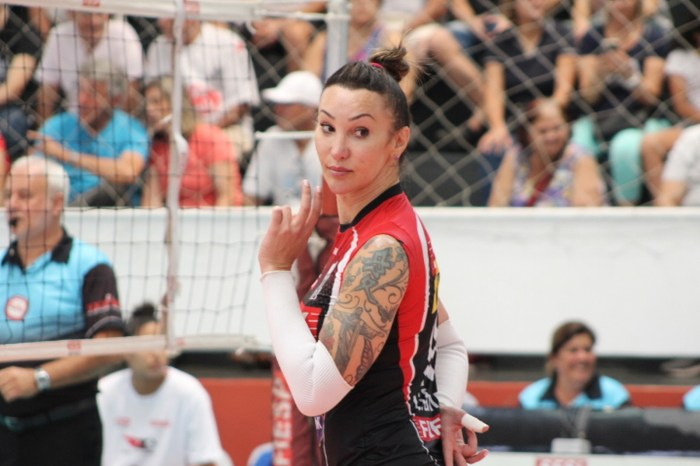 CCJ aprova PL que limita transsexuais no esporte de JP