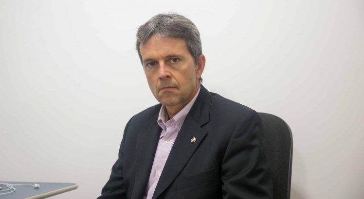 MOÍDOS DA REDAÇÃO: 'O mundo está cada vez melhor', diz Rafael de Menezes