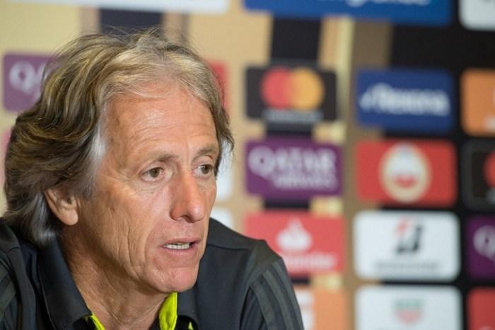 Denunciado, técnico do Fla pode ficar fora de decisão da Libertadores