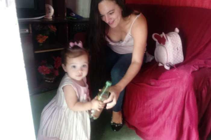 Mães de Monteiro avaliam Programa Criança feliz e comemoram resultados obtidos