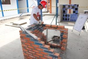Prefeitura de Monteiro oferece novos cursos profissionalizantes