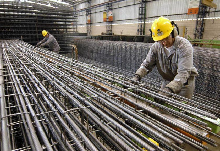 Contra desaceleração global, Brasil depende de ações internas