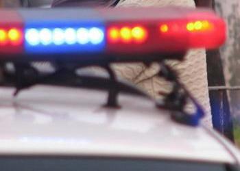 Insegurança: Bandidos armados fazem motorista refém e roubam carro no Cariri paraibano