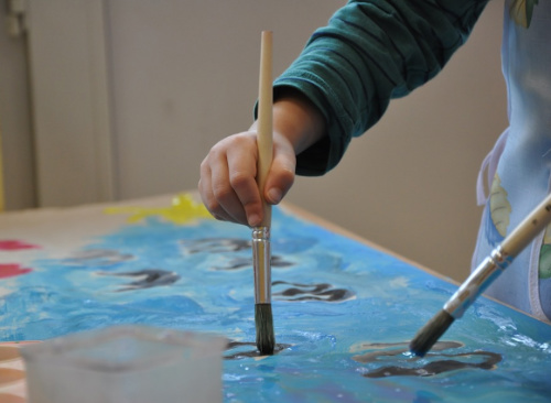Mostra de Arte Inclusiva acontece nos dias 28 e 29 na Paraíba