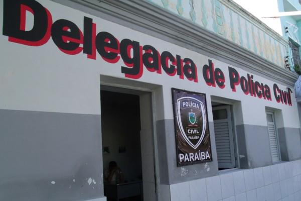 Polícia prende suspeito de ser o mandante da morte de empresário no Cariri
