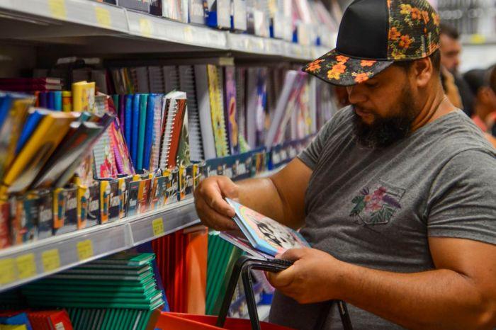 Microempreendedores Individuais de Sumé se destacam em nível estadual