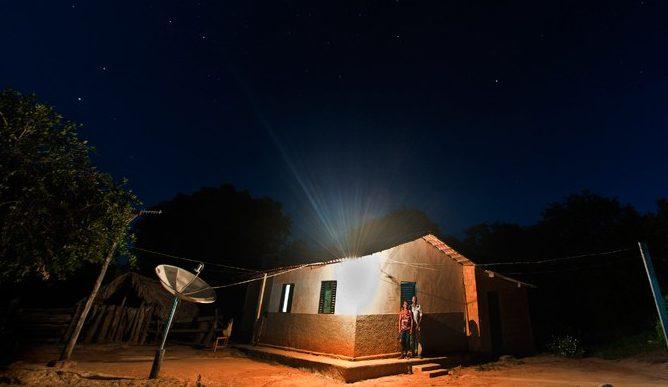 Prefeitura de Monteiro retoma serviços no 1° dia útil do ano e beneficia mais 15 famílias