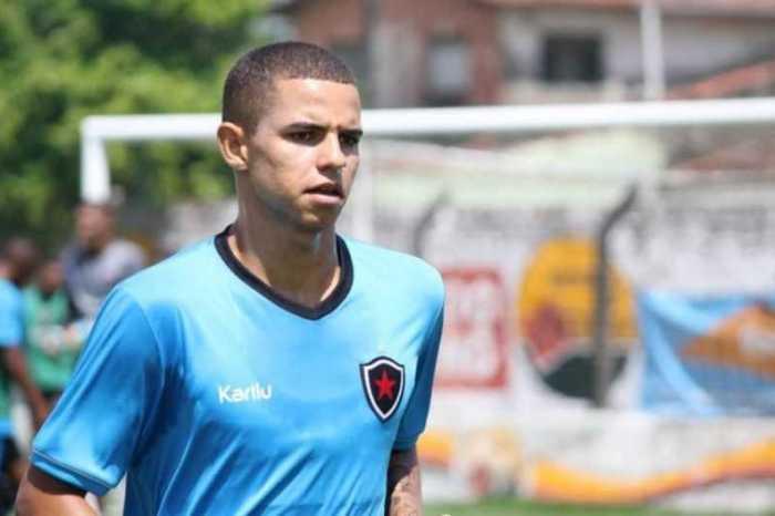 Confira a provável escalação do Botafogo-PB contra o CSA