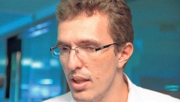MOÍDOS DA REDAÇÃO: Waldson Souza fecha acordo de delação premiada com a PF