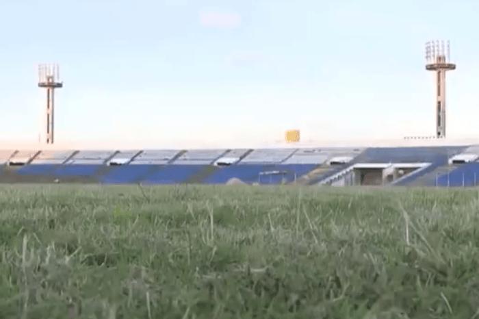 Início do Campeonato Paraibano de Futebol pode ser adiado