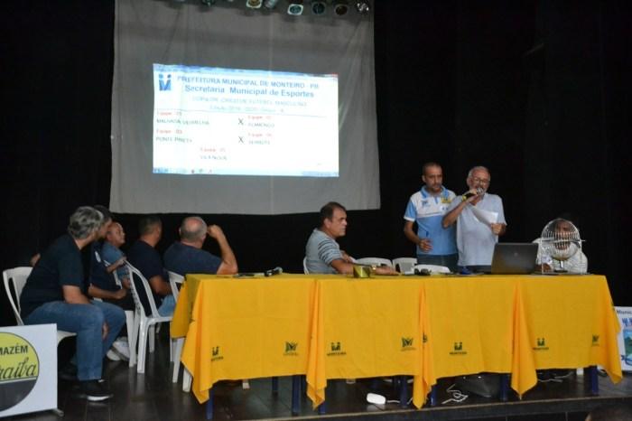 Ruralzão 2020 tem maior premiação das edições promovidas pela Prefeitura de Monteiro