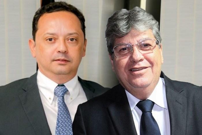 Com empenho do prefeito Éden Duarte, região do Cariri receberá Corpo de Bombeiros