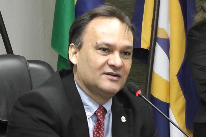 UBAM quer repasse para planos que darão fim aos lixões