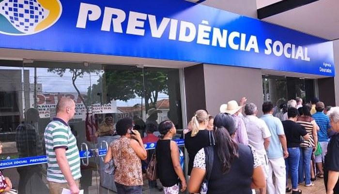 Maioria dos estados já aprovou mudança na Previdência própria