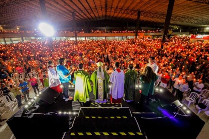 Carnaval da Paz 2020 é lançado em Campina Grande