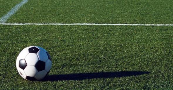 Sousa e Nacional vencem na 3ª rodada do Campeonato Paraibano
